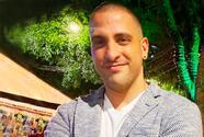 Muere el presentador venezolano Dave Capella, tenía un mes hospitalizado por covid-19