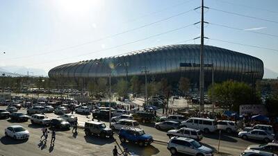 La Liga MX, la liga poderosa que busca dominar América