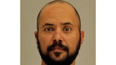 Arrestan a un hombre acusado de romperle la mandíbula a una mujer embarazada