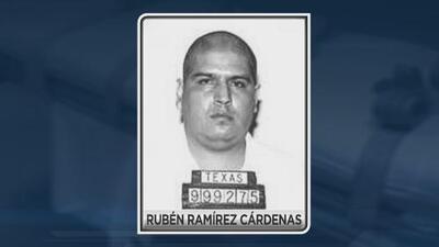 Texas ejecuta este miércoles a un mexicano a pesar del desacuerdo del gobierno de ese país