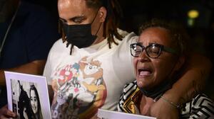 Gran jurado acusa al boxeador Félix Verdejo del asesinato de Keishla Rodríguez