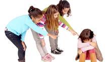 Enséñale a tu hijo a defenderse con estas cinco herramientas