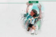 Cuatro frases de Diego Armando Maradona para recordarse siempre