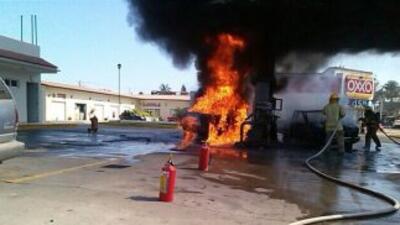 Hechos violentos en Jalisco dejaron un total de 15 personas muertas