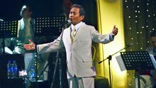 Elvis Presley, Frank Sinatra y Celine Dion, entre los artistas que interpretaron canciones de Armando Manzanero