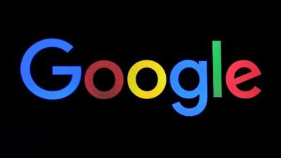 Despiden de Google al ingeniero que publicó un comunicado en contra de las mujeres