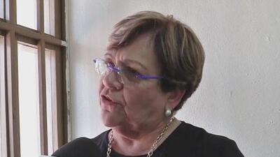 Ponce abre centro de acopio para ayudar afectados por Dorian en las Bahamas
