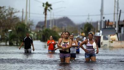 """¿Está Puerto Rico en peligro de perder su """"encanto""""?"""