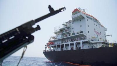 ¿Están EEUU e Irán cerca de un conflicto armado? Esto es todo lo que debes saber