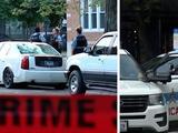 Niño de 14 años muere tras tiroteo en el suroeste de Chicago