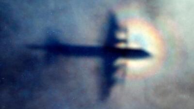 Desapareció de los radares y 5 años después no se sabe nada del vuelo MH370