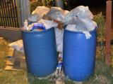Municipio de San Germán ya no cobrará por el recogido de basura