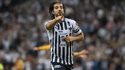 Rodolfo Pizarro, obligado a ser protagonista en la semifinal Regia