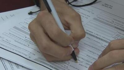 Alertan sobre estafas con falsas promesas de beneficios en el sorteo de visas