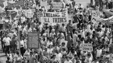 La Moratoria Chicana y el poderoso legado del periodista Rubén Salazar tras 50 años de su muerte