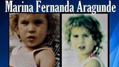 Una madre consigue a su hija 24 años después de ser secuestrada por narcos, gracias a Facebook