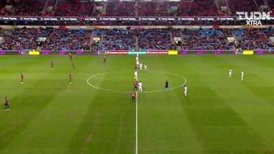 Highlights: Malta at Norway on September 5, 2019