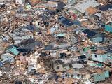 Los precios de los seguros suben un 20% al comienzo de la temporada de huracanes en medio de la pandemia