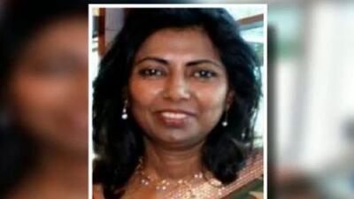 'Nueva York en un Minuto': una mujer murió al recibir 13 puñaladas poco antes de llegar a su casa en Staten Island