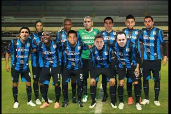 Los memes de la final Querétaro vs. Santos