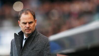 Stefano Pioli, nuevo entrenador del Inter de Milán