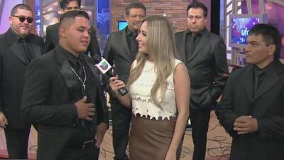 Chon Arauza y la Furia Colombiana llegan a San Antonio para poner a bailar a su público