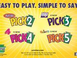 Alertan sobre estafas a nombre de la lotería de Pensilvania y esto es lo que debes saber