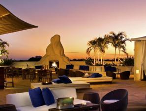 Así es el hotel de Miami que se vendió por más de $40,000,000