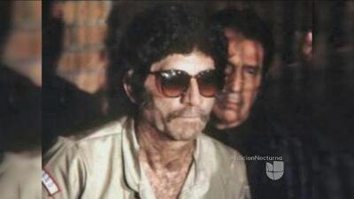 Conceden prisión domiciliaria al capo mexicano Don Neto