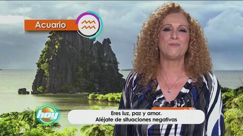 Mizada Acuario 12 de abril de 2016