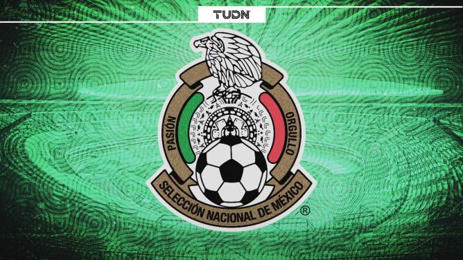 Oficial: El Tri jugará ante Costa Rica en amistoso