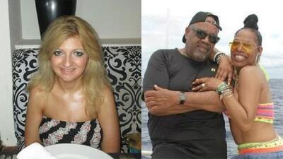 """""""Es el país más lindo"""": Cardi B defiende en sus redes a República Dominicana tras muertes de turistas"""