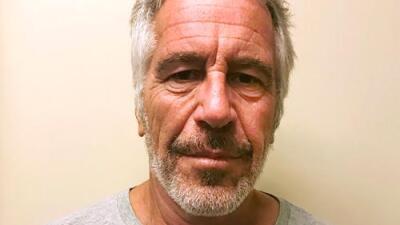 Anuncian investigación especial por la muerte de Jeffrey Epstein en su celda de una cárcel de Nueva York