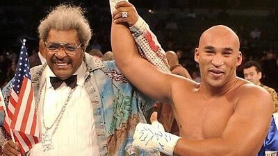 Fres Oquendo regresa al ring para pelear por campeonato de la AMB