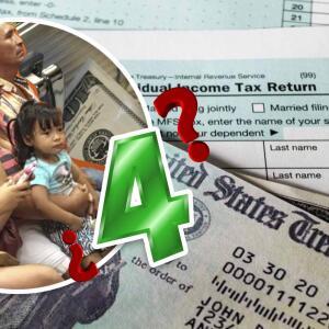 ¿Se acerca un cuarto cheque del gobierno? Asesor revela las posibilidades tras la presión del senado