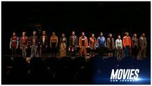 Conoce cómo Rent se convirtió en el primer musical de Broadway en Cuba en 50 años