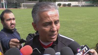 Sergio Bueno sabía del doping de Julio Nava