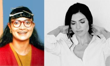 Así está el elenco de 'Yo soy Betty, la fea' 19 años después del estreno de la telenovela
