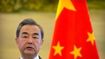 """China advierte a quien desate un conflicto bélico en Corea del Norte: """"Deberá pagar el precio"""""""