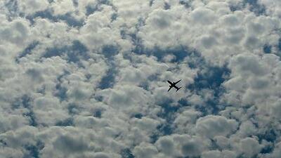 Aerolínea Santa Bárbara cancela vuelos para diciembre entre Miami y Caracas