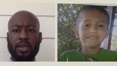A más de tres años del crimen del pequeño Josué Flores, anuncian cargos de asesinato contra Andre Jackson