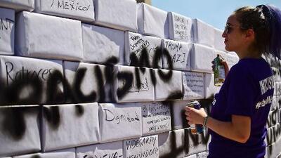 Univision Noticias habilita formulario para que víctimas de discriminación denuncien su caso