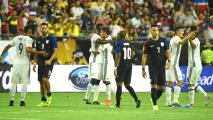 El factor suerte y cuatro claves del triunfo de Colombia ante Estados Unidos