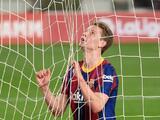 El invierno de los clubes españoles en la Champions