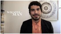 Raúl Castillo nos cuenta de su experiencia trabajando en Wrath of Man