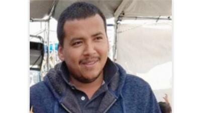 En fotos: Esto es lo que se sabe de José Basoria desaparecido desde el 19 de mayo