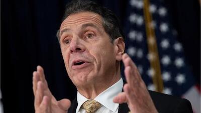 Gobernador de Nueva York sancionará la ley de víctimas de abuso sexual infantil