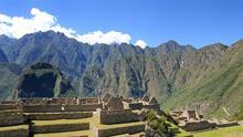 Las nuevas rutas turísticas que Perú busca potenciar en Cusco