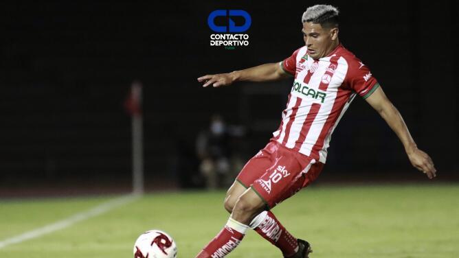 """Maxi, sobre el regreso de la afición: """"Volvió el alma al futbol"""""""