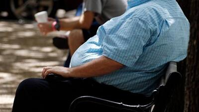 Expertos coinciden: la obesidad y la depresión están relacionadas, y deberían tratarse juntas